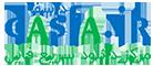 داسفا | dasfa.ir | مرکز دانلود سریع فایل